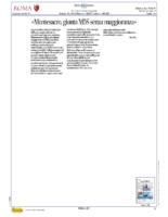 Montesacro giumta M5S senza maggioranza