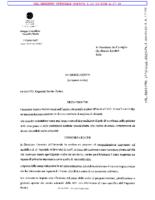 int. Sandro Pertini 10.10.18