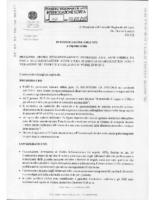 int. demansionamento infermieri S.Andrea 111_2018