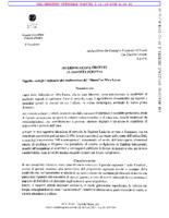 int. museo ex miralanza 11.12.18