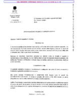 int. viabilit+á S.Andrea 10.10.18