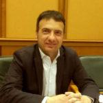 Intervista a Fabrizio Ghera, tutta l'attualità in sette domande