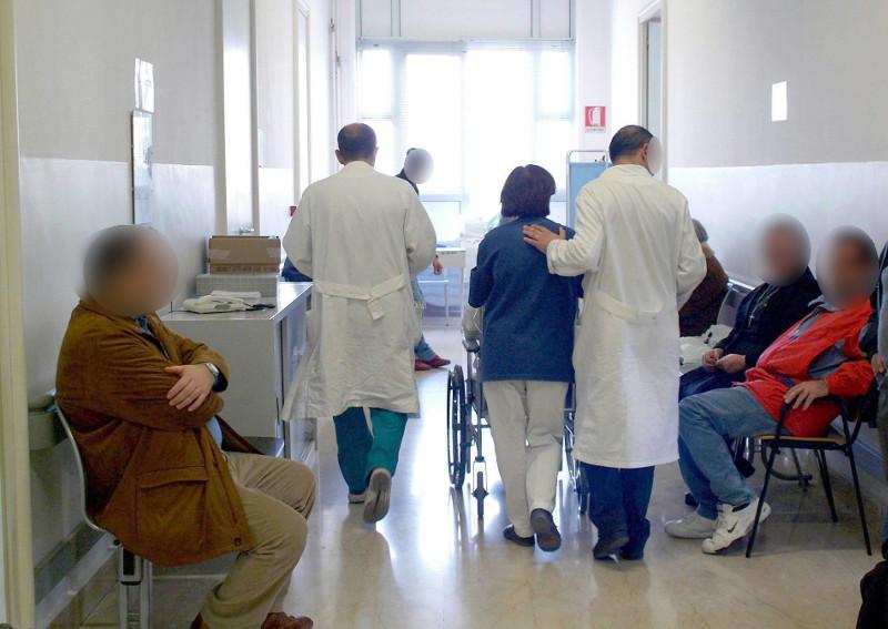 Sanità Lazio: Uscita commissariamento grazie ai cittadini