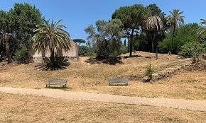 Sos ville e parchi: Accellerare assunzioni servizio giardini