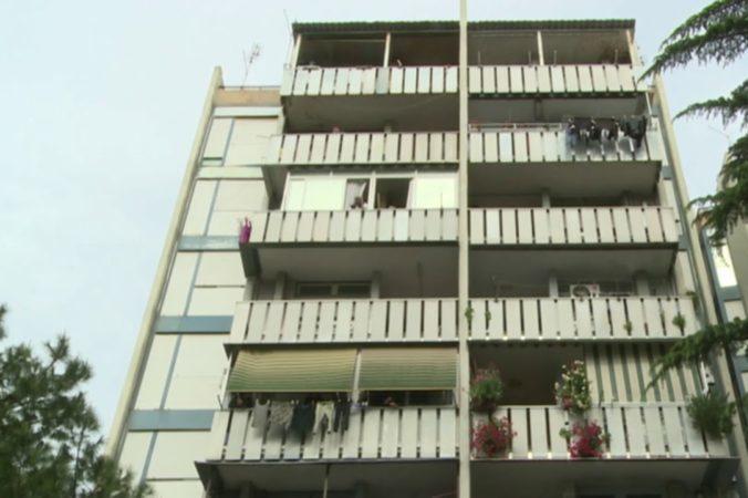 Con asse PD-M5S via libera per case popolari a rom