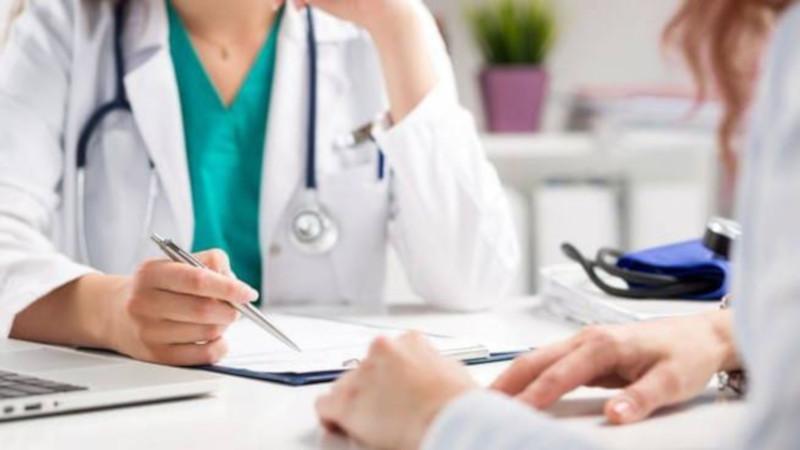 Regione Lazio autorizzi medici base per certificati quarantena.