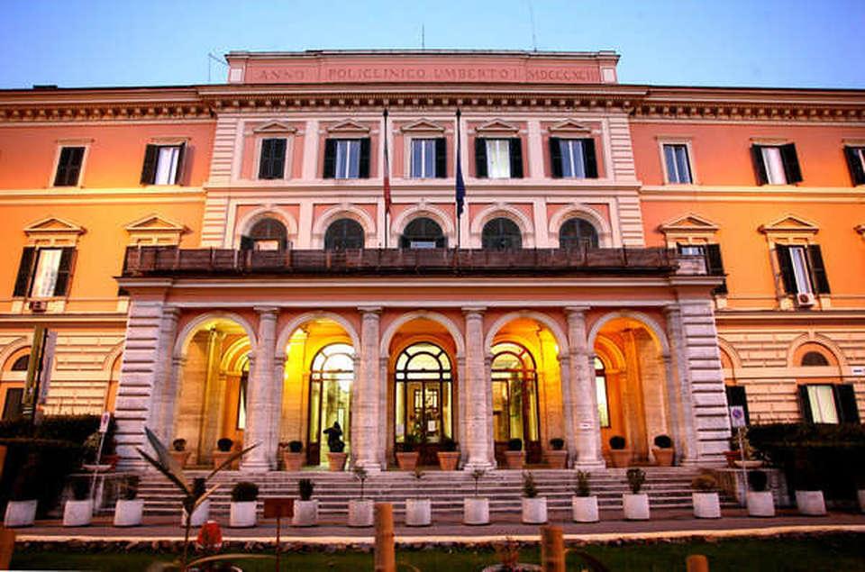 Sanità, Regione Lazio impreparata