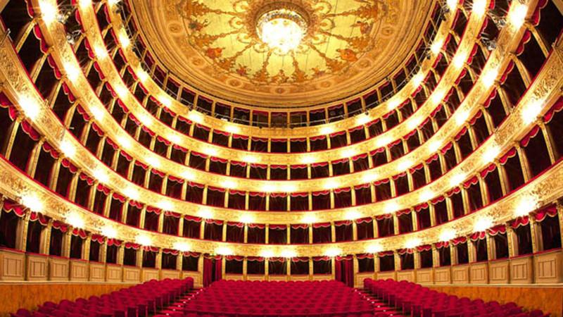 Teatro di Roma, si faccia chiarezza sulla gestione