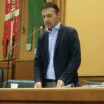 Asl di Frosinone: piena luce sui concorsi di cui si sta occupando anche la Procura